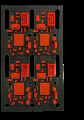 Leiterplatte