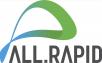 ALL.RAPID 3D-Druck & Design
