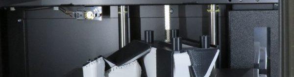 3D Druck Dienstleister